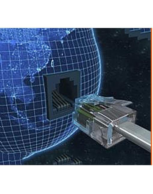 Cisco, Juniper, Edgcore, D-Link, HP, Dell, IBM Hardware, Networking